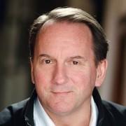 Chris Eddy, Principal Geek, Mac & PC Repair