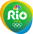 2016 olympic logo