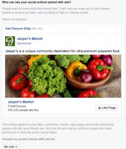 FB Adblocking 4