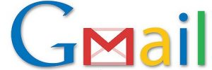 Organize Your Gmail Folders