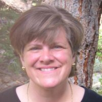 Gail Eddy, Geek For Hire Business Manager, Mac Repair, PC Repair, Laptop Repair
