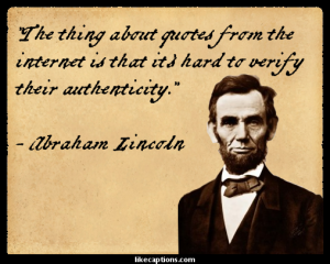 abraham-lincoln-internet-quote