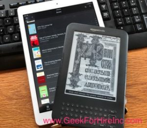Download a PDF to your Kindle